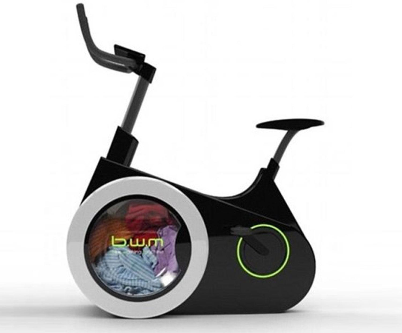 bicicletta_bio