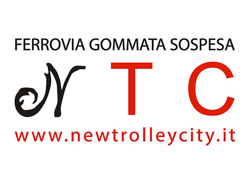 logo-ferroviagommata-NTC