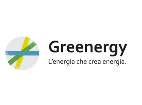 new_logo_greenergy