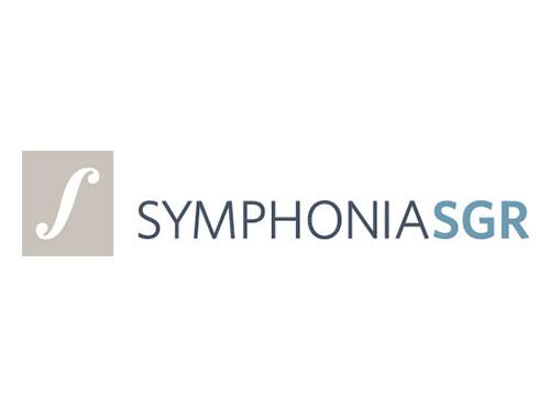symphoniaSGR