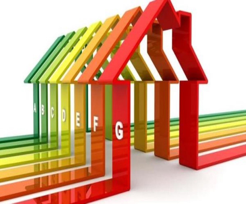 Efficienza e risparmio energetico in agricoltura e nei musei
