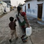 MIT-Desalination-India-1_0-e1468922834714