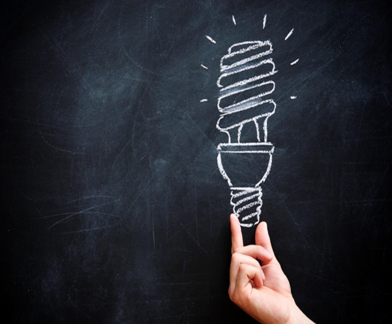 blackboard-lightbulb