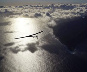 solar-impulse-2-en-route-from-hawaii
