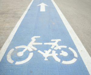 biciclette_pista_ciclabile