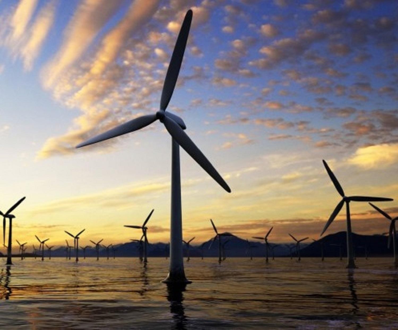 offshore-wind-e1469611101210
