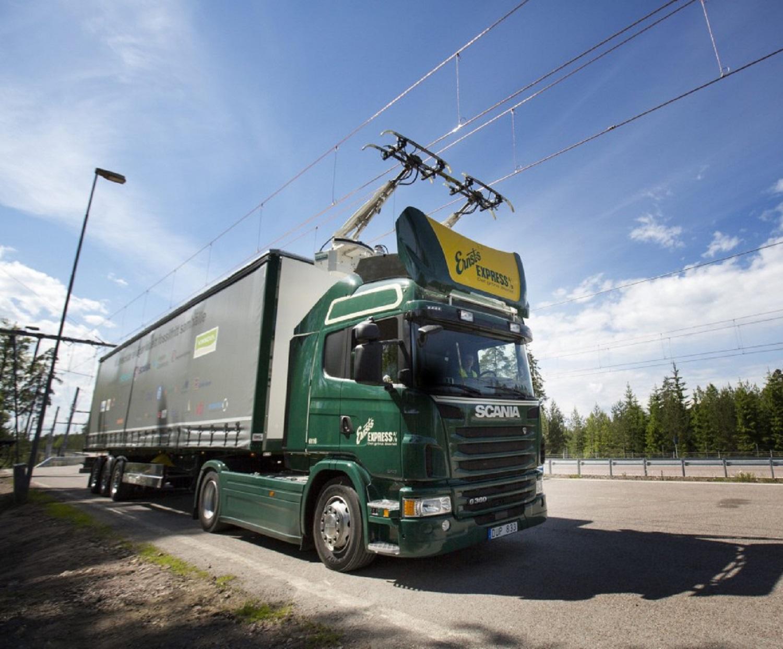ScaniaSostenibilita-001-1140x760