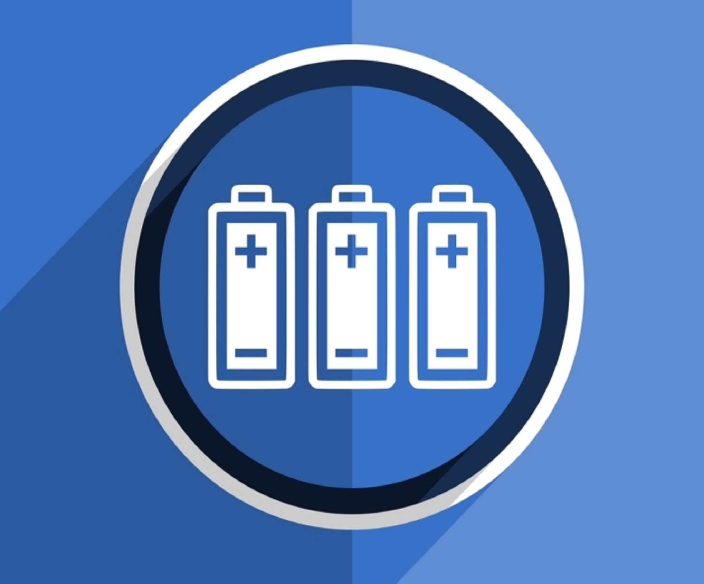batterie-icona_1