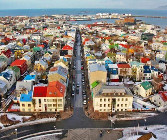 travel-blog-radar-reykjavik-e1473756199638