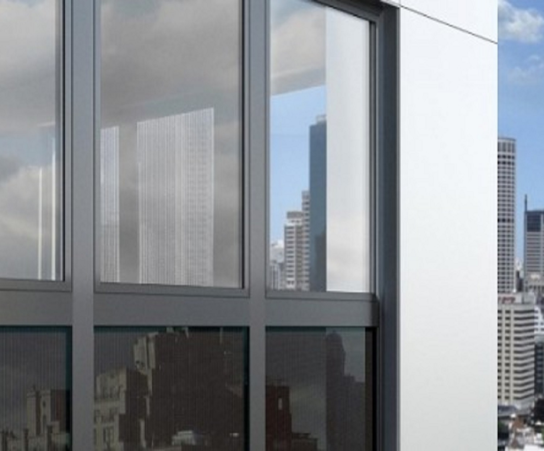 finestra-1-e1476116141993