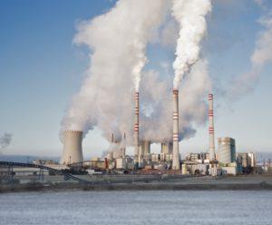 carbone-2_0