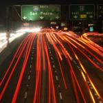 freeway-piezoelectric-energy-california-e1474884558360