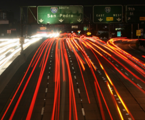 freeway-piezoelectric-energy-california-e1474884558360