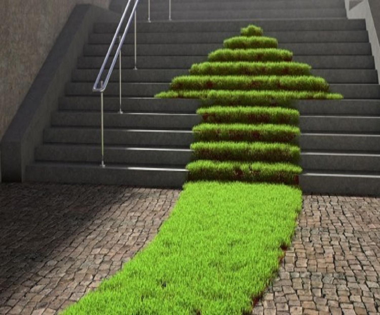 Conferenza nazionale per l'efficienza energetica, la ripresa parte da qua