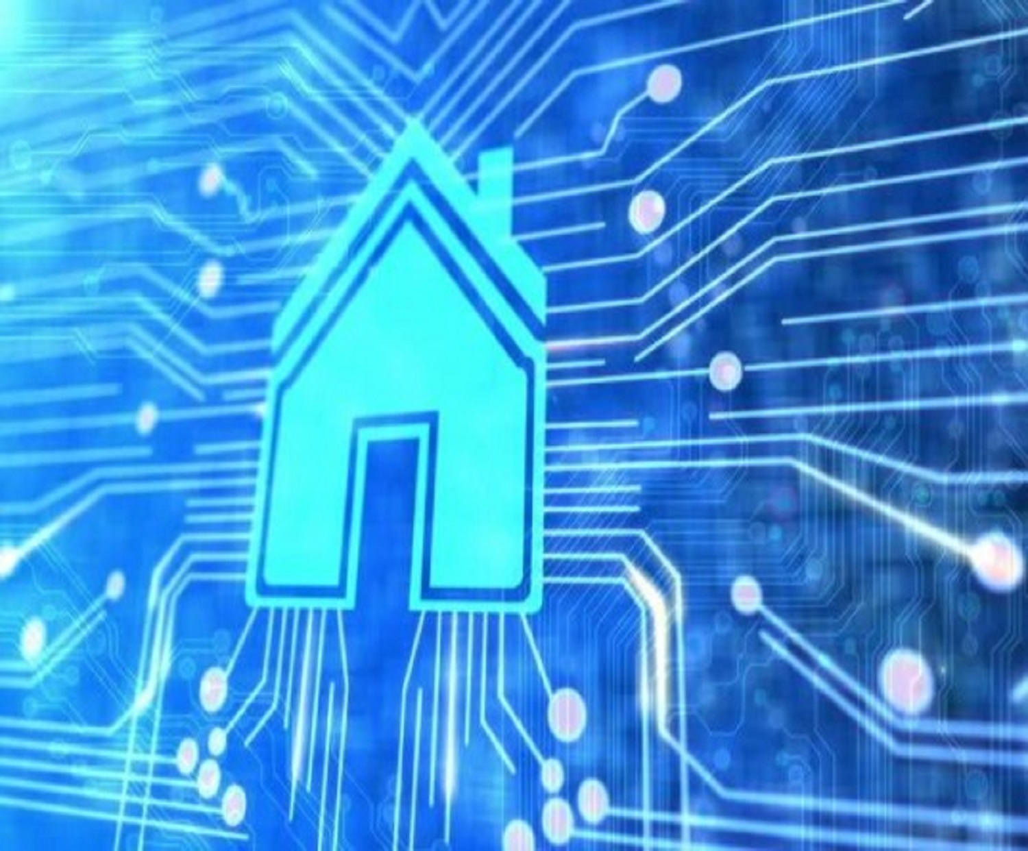 report-smart-home-technology-will-have-greater-impact-than-wearables-e1479294146513
