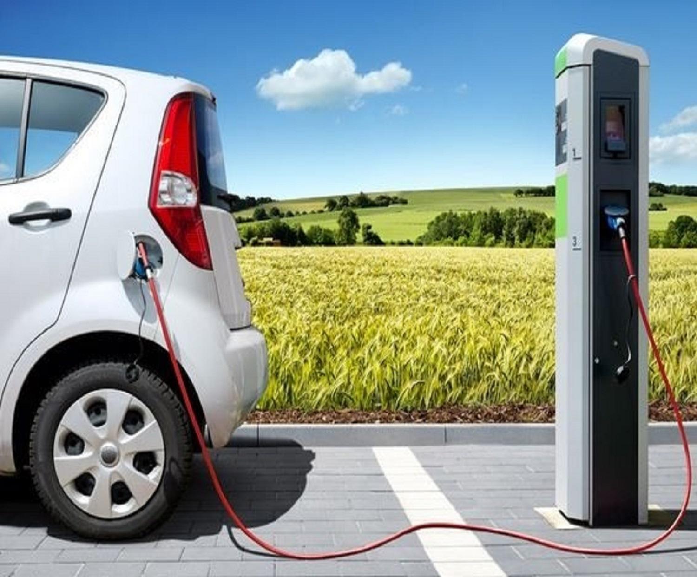 Dlgs Carburanti alternativi, le Regioni dicono sì ma con riserva