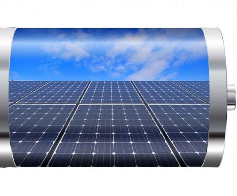 Le rinnovabili e il ruolo strategico dell'accumulo. Un rapido sguardo internazionale