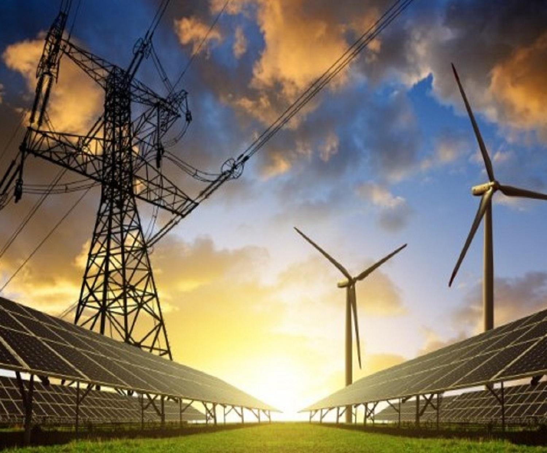 Elettricità al 100% da rinnovabili? Per il Pianeta è possibile