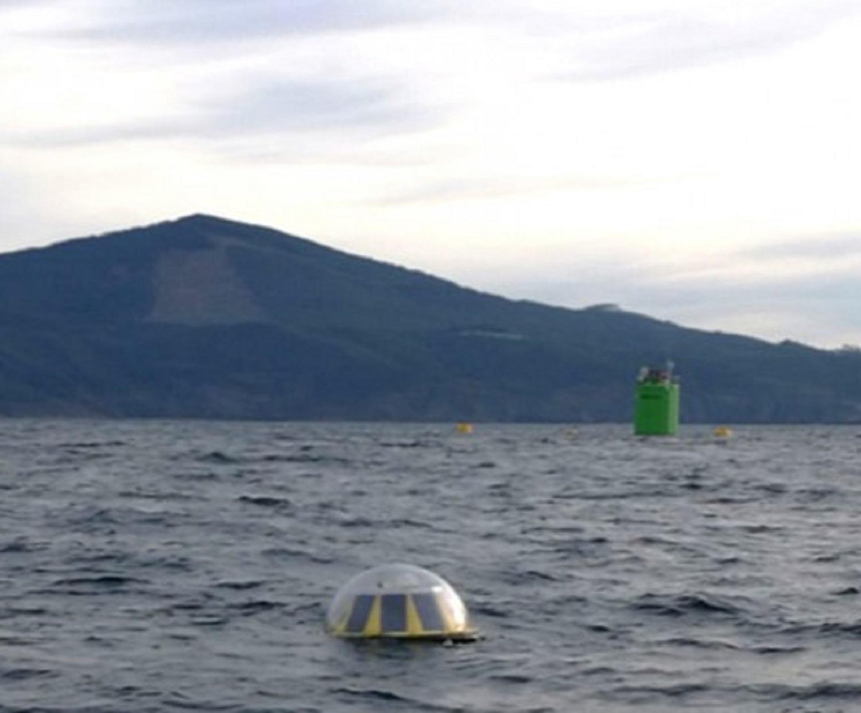 buoy-at-bimep-e1482918756969