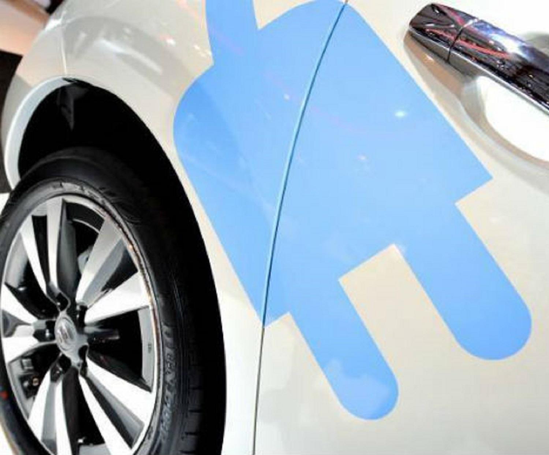Auto elettriche, il 2017 sarà l'anno di svolta