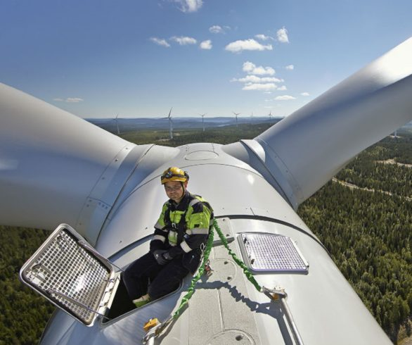 Wind-power-turbine3