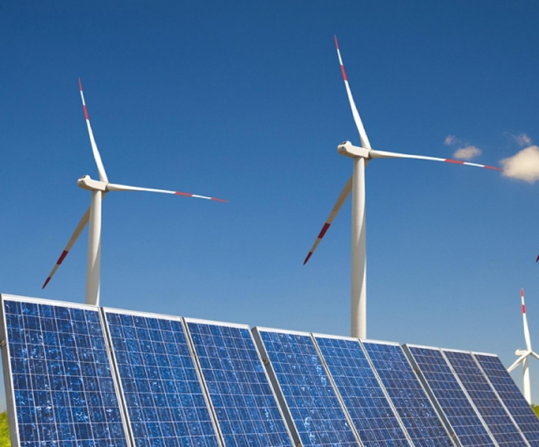 rinnovabili_eolico_fotovoltaico_4