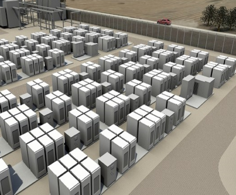 teslaenergy_utility2-e1485947213213
