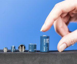 1487849217491_fk03-2017-IPA-BatterieProduktiongoesIndustrie40-e1488446913199