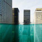 Lalta-finanza-scopre-il-cambiamento-climatico-e-lo-teme