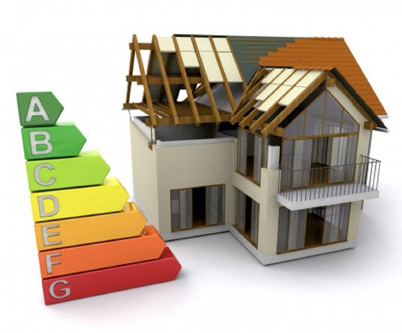 riqualificazione-energetica-edifici-e1492516947973