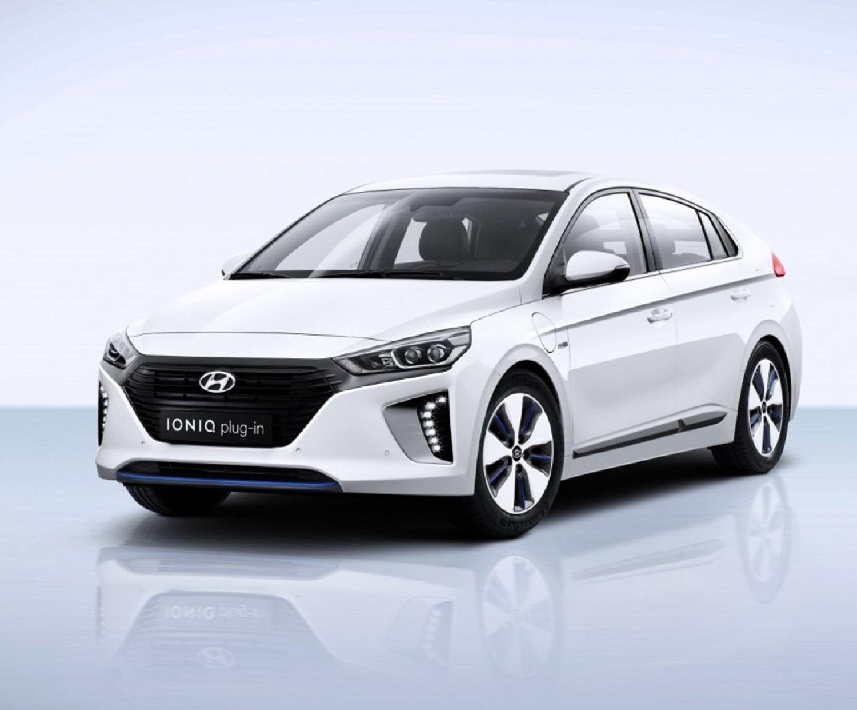 Hyundai-Ioniq-Plug-In_005-1140x713