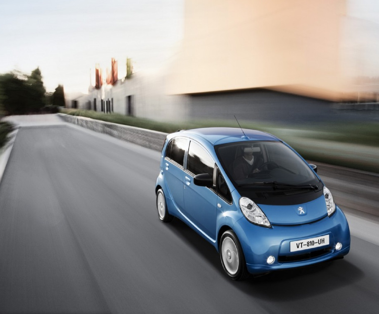 Con GridMotion la ricarica delle auto elettriche sarà più economica
