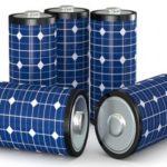battery-storage-847x424-e1494490987950