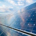 fotovoltaico-e1496058650210