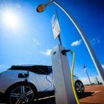 La-Costa-Rica-dei-record-ora-punta-sulle-auto-elettriche
