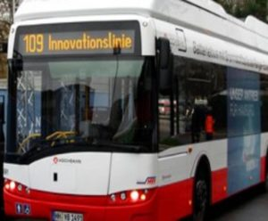 H2bus_Hamburg_Solarisweb-e1500997302195