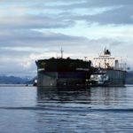 Exxon_Valdez_Oil_Spill_13266806523