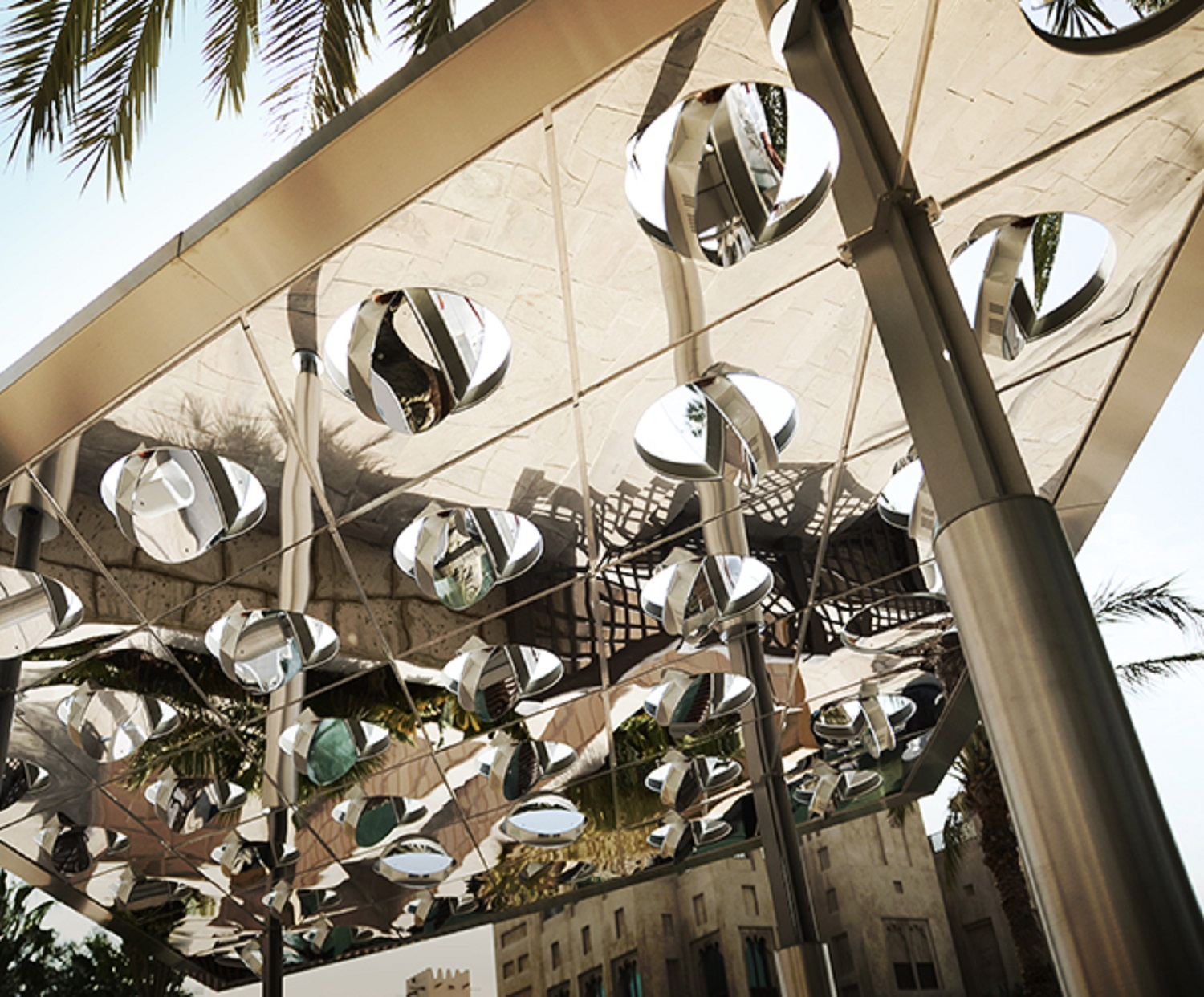 carlo-ratti-sun-and-shade-dubai-c