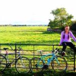 jenni_morton_3_bikes