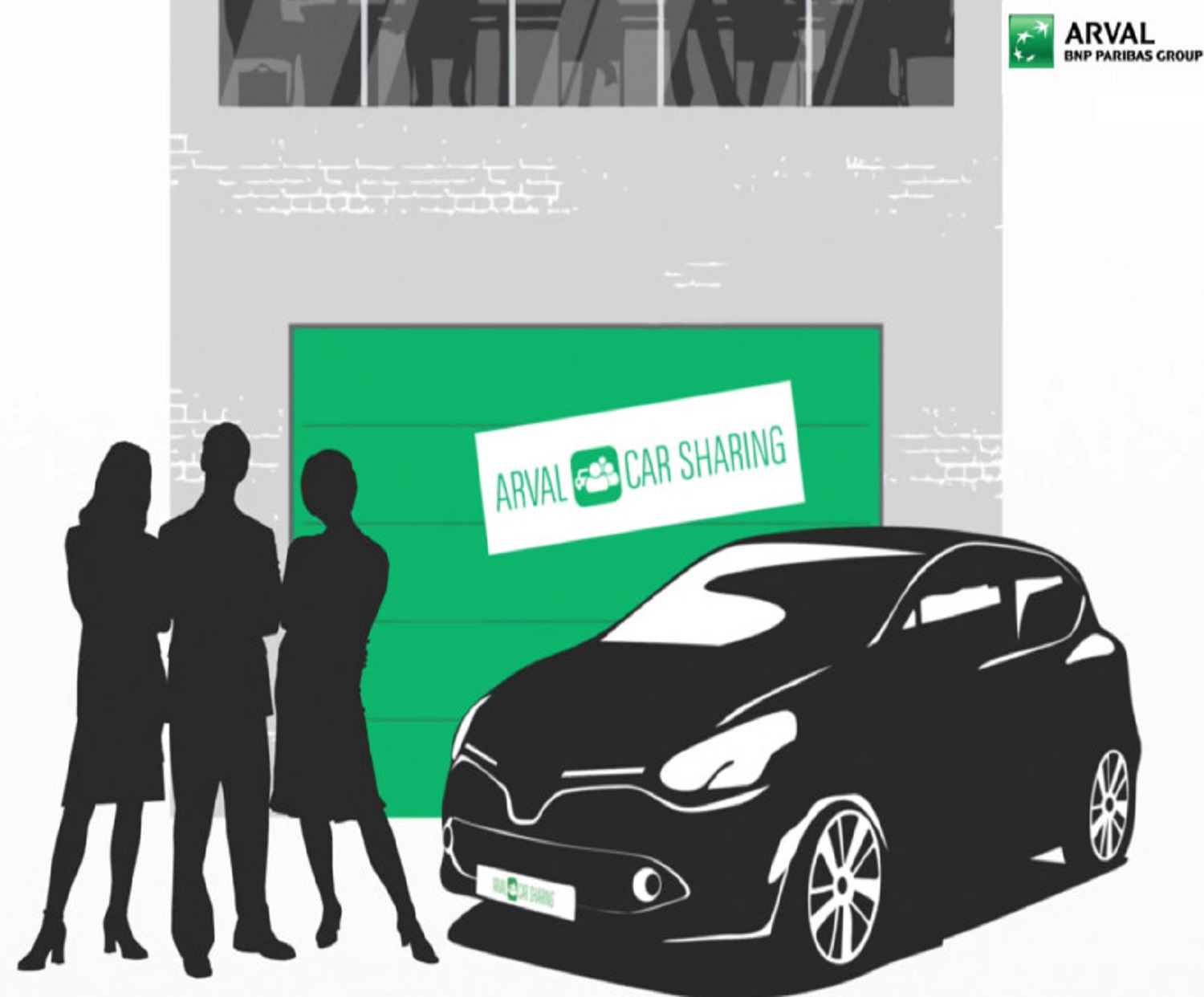 Arval_car_sharing_aziendale_2