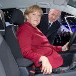 Linquinamento-atmosferico-annebbia-le-elezioni-in-Germania-2