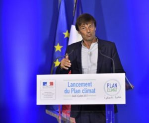 french-minister-of-ecological-and-inclusive-transition-nicolas-hulot-picture-id809656452-e1505733978988