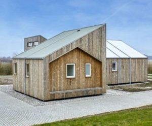 La-Norvegia-inaugura-la-prima-casa-biologica-del-mondo