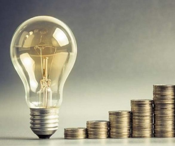 energy-prices-on-the-rise-shutterstock_188429726-768-e1512040982475