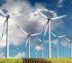 Green-Energy01
