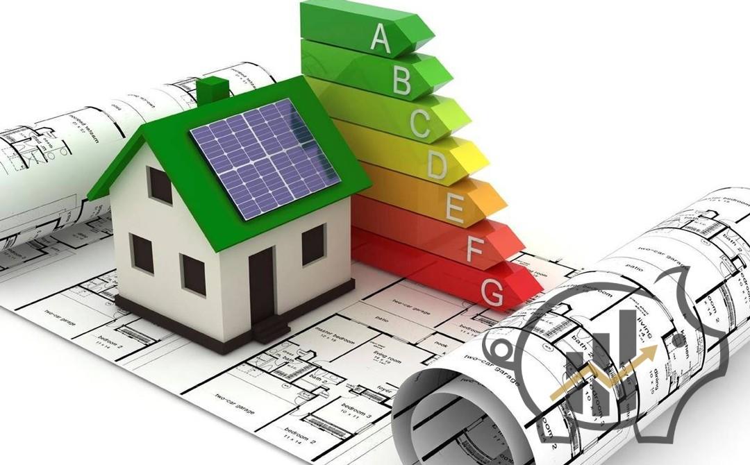 attestato-di-prestazione-energetica
