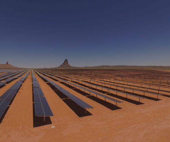 Impianto-fotovoltaico-Navajo-1140x855