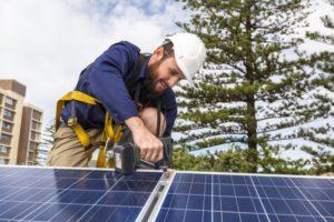 fotovoltaico_installatore_3_2